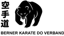 Berner Karate-Do Verband