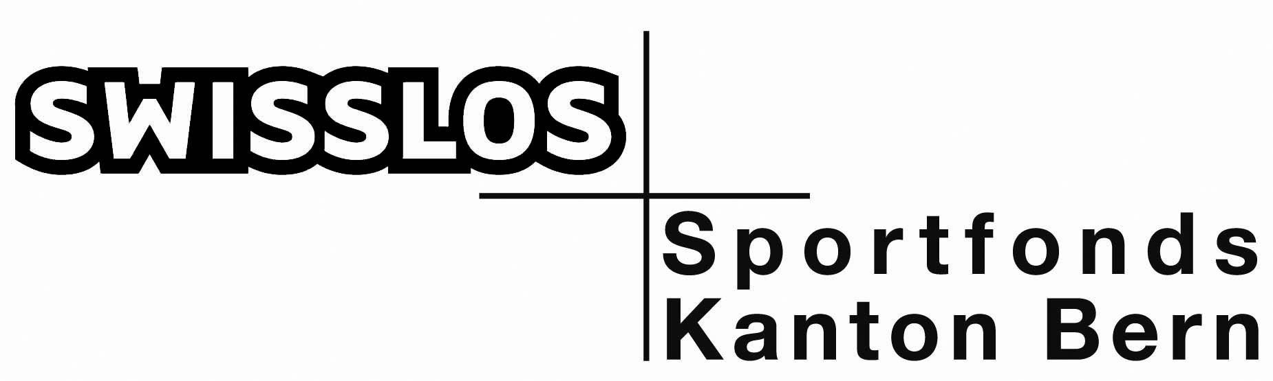 Logo Swisslos